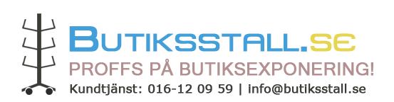 Butiksstall.se